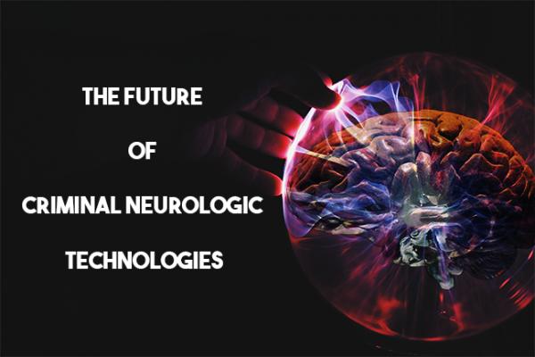 Neurologic Technologies
