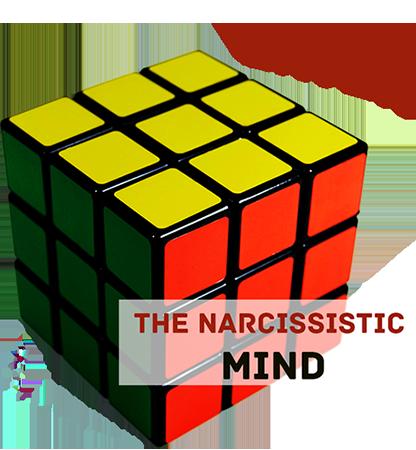 Enter The Narcissistic Mind of a GangStalker